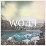 Wolf - iTunes