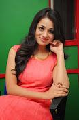Reshma glamorous in pink-thumbnail-10