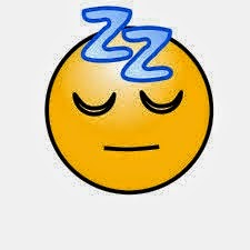 http://www.heholdsmyrighthand.com/2014/03/a-possible-sleep-disorder-for-el.html