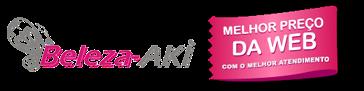 http://www.beleza-aki.com.br/