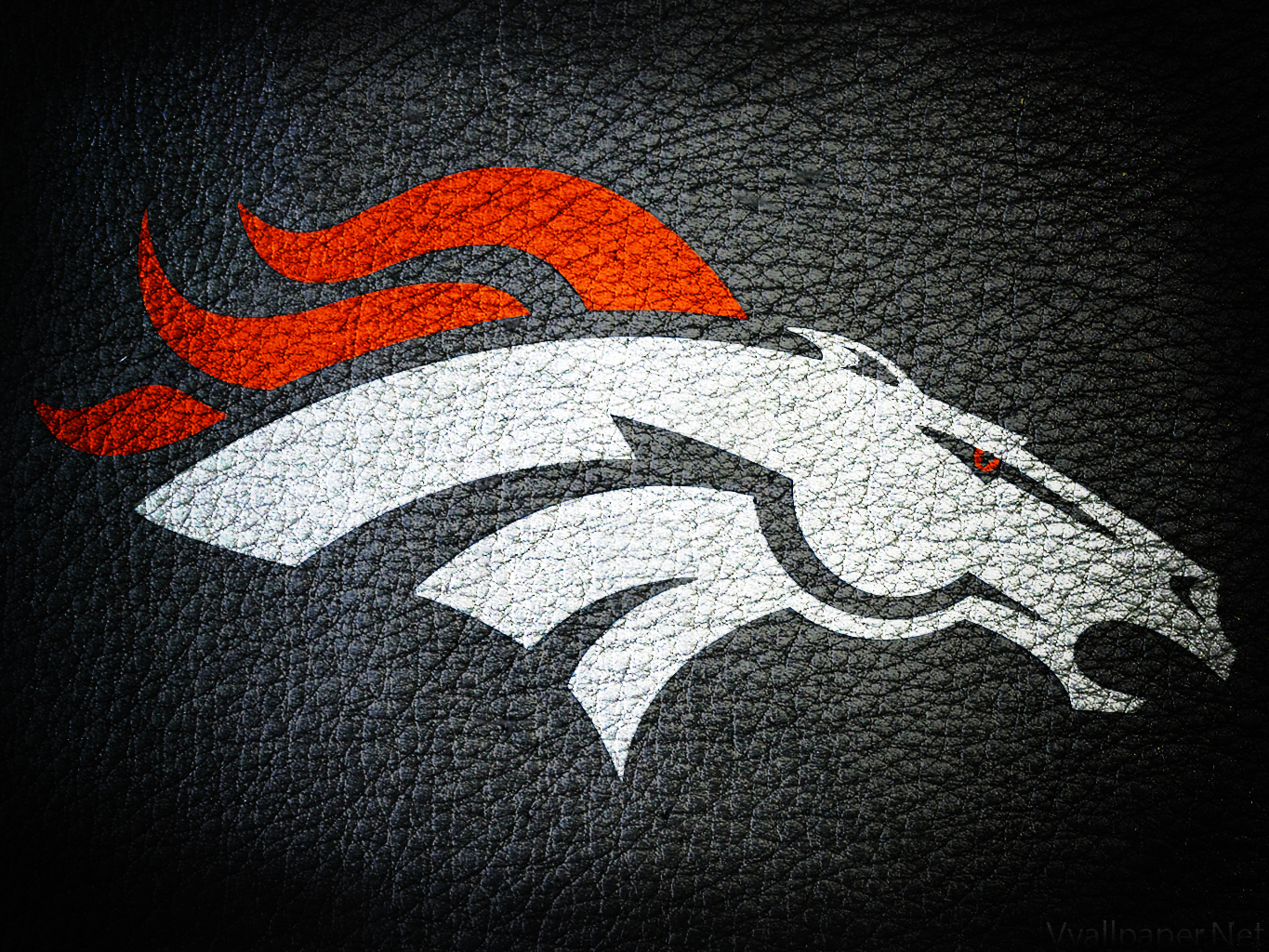 Denver broncos logo hd wallpapers desktop wallpapers denver broncos logo voltagebd Images
