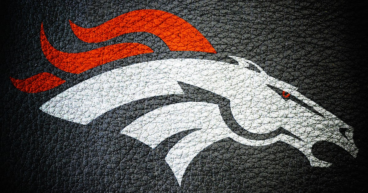 Falcons Mini Speed Helmet moreover Denver Broncos Logo Hd Wallpapers also Sports Gallery as well 50 Creative Pumpkin Carving Ideas besides All 32 Nfl Helmets Redesigned With Ridiculous Results. on denver broncos helmet design