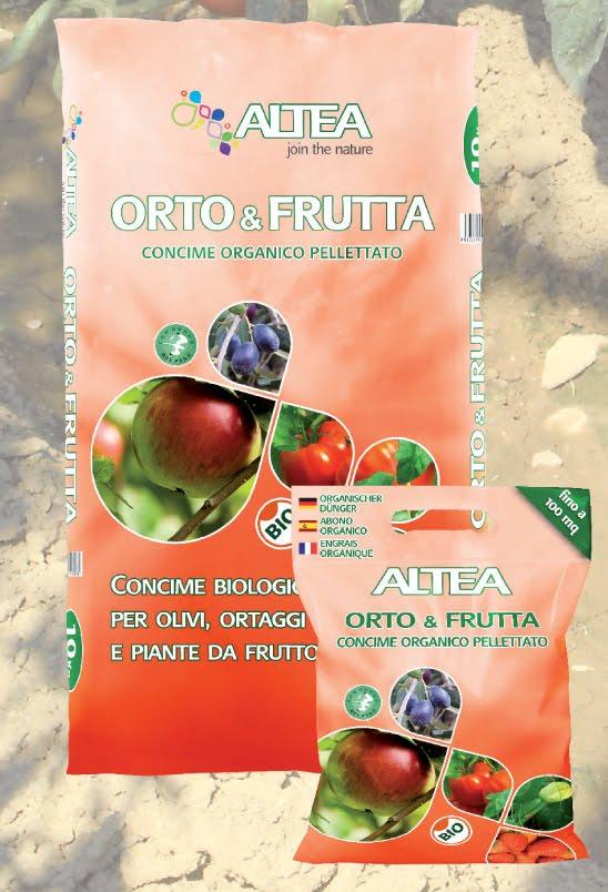 Concime Per Piante Da Frutto : Vendita online di tutto