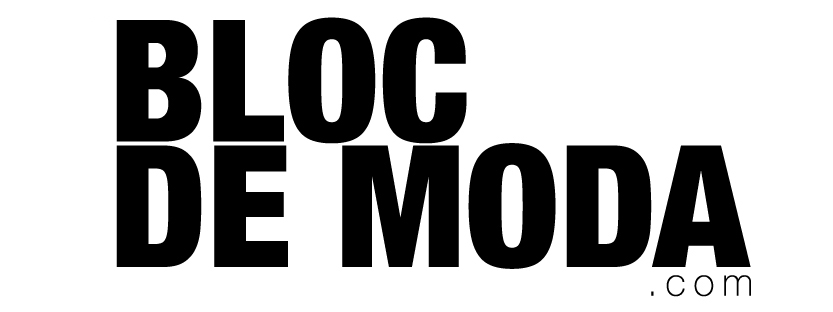 Blocdemoda.com - Cultura Moda
