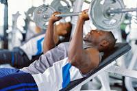 Buy-Growth-Hormone-Exercise