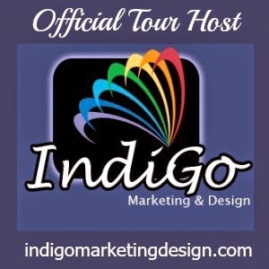 Indigo tour host
