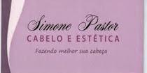 Simone Pastor