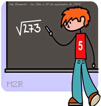 http://luisamariaarias.wordpress.com/matematicas/tema-2-potencias-y-raiz-cuadrada/
