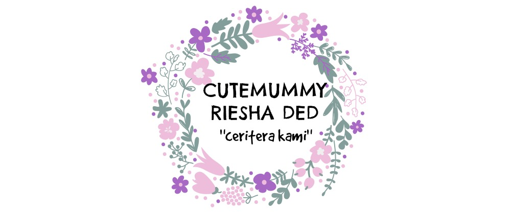 ..::CuteMummy RD::..