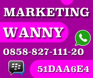 marketing wanny
