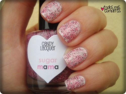 sugar-mama-candy-lacquer