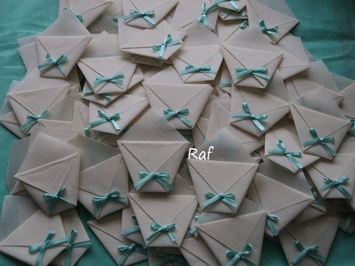 Matrimonio Tema Origami : Creazioni di raf wedding creations origami portariso o