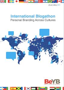 索取全球18位個人品牌專家電子書