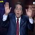 بالفيديو..سعد:زوار الفجر قبضوا على 40 طالب..والرئيس قال ماعنديش حاجات من دي!؟