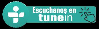 ESCÚCHANOS DESDE TUNEIN