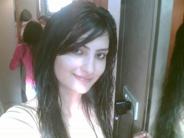 Karachi dating chat rooms