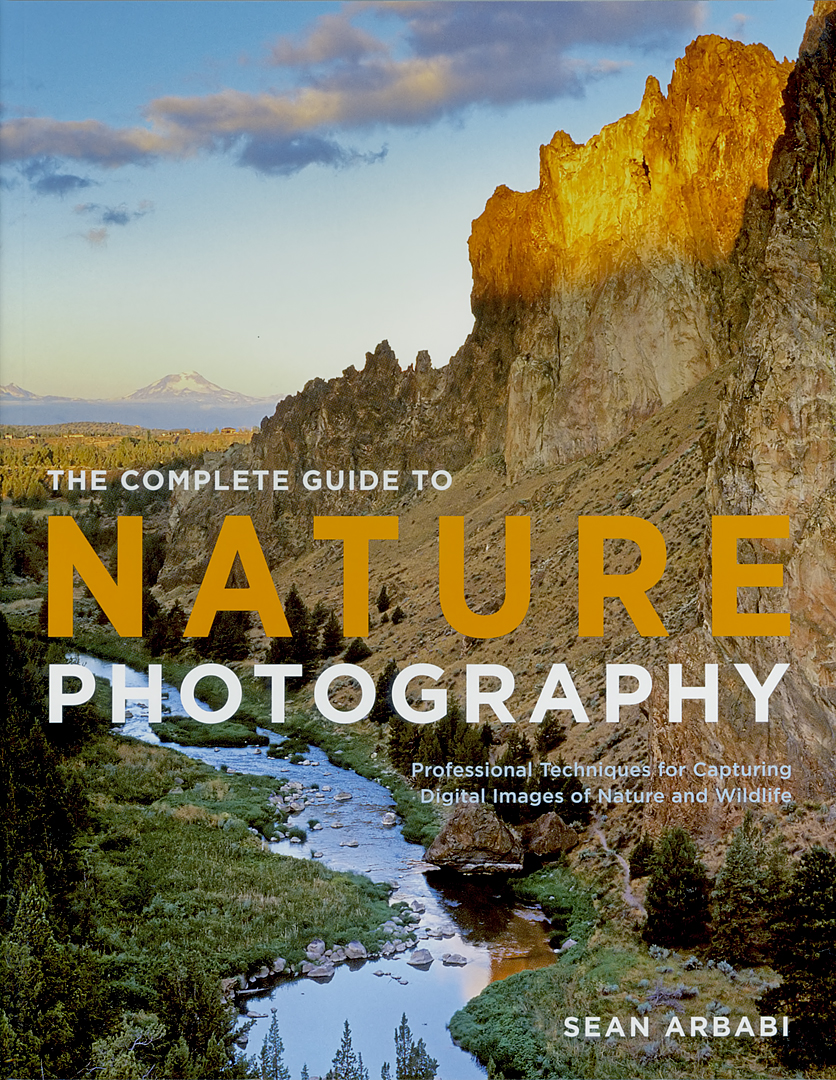 complete nature Nature's way streaming film gratuit, nature's way film complet, nature's way streaming vf hd, regarder nature's way en streaming vf, nature's way streaming hd, nature.