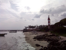துதல் அல்வா, பணியம், கீழக்கரை, இராமநாதபுரம் மாவட்டம்.