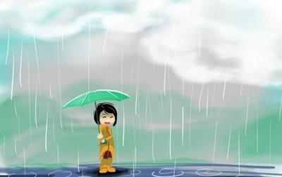 http://4.bp.blogspot.com/-UjQLrTY95G4/TY-xeVad5XI/AAAAAAAAAHc/Ywtar92NUzw/s1600/rainy%2Bdays.jpg