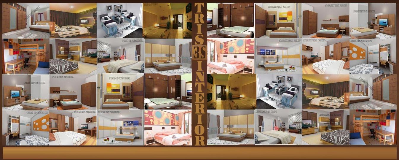 Interior design workshop canboga for Interior design workshop