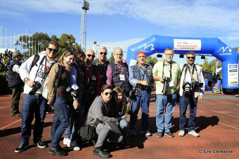 Fotoamatori UIF edizione 2013