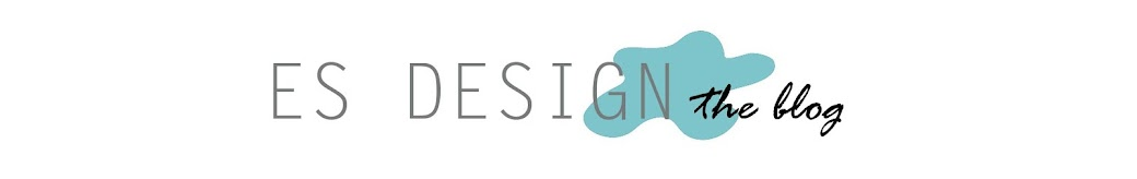 esdesign