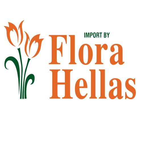 Flora Hellas
