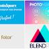Melhores aplicativos de fotos para android