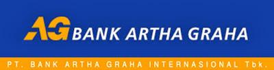 Lowongan Terbaru Desember 2013 BANK ARTHA GRAHA