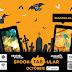 [PROMO ALERT] Ekotek's SpookTABular October Promo!