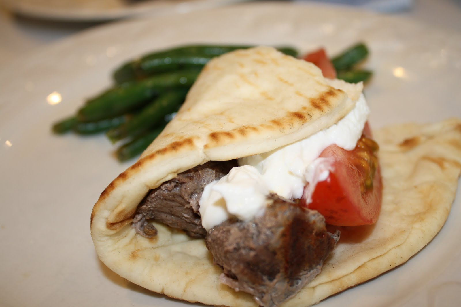 with $ 4 59 athena s lamb gyro lamb gyro recipe lamb gyro didn t make ...