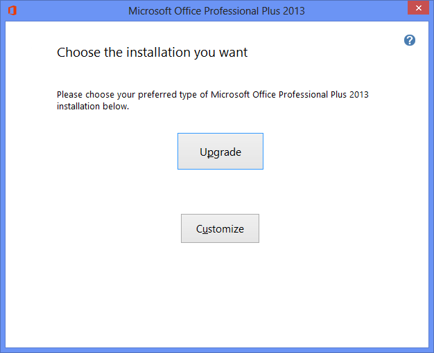 microsoft-office-upgrade-from-2010-to-2013-3