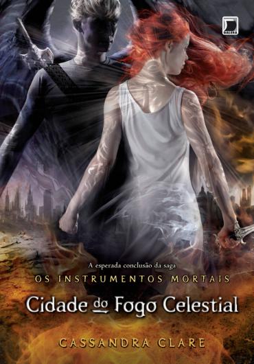 http://perdidasnabiblioteca.blogspot.com.br/2014/07/cidade-do-fogo-celestial-por-cassandra.html