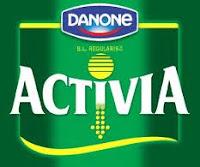 ACIVIA Yogurt