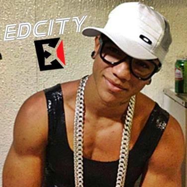 Edcity