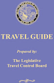 G.A. Employees Travel Guide