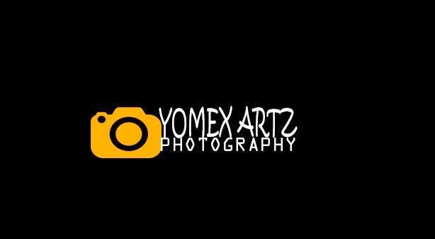 YomexArtz