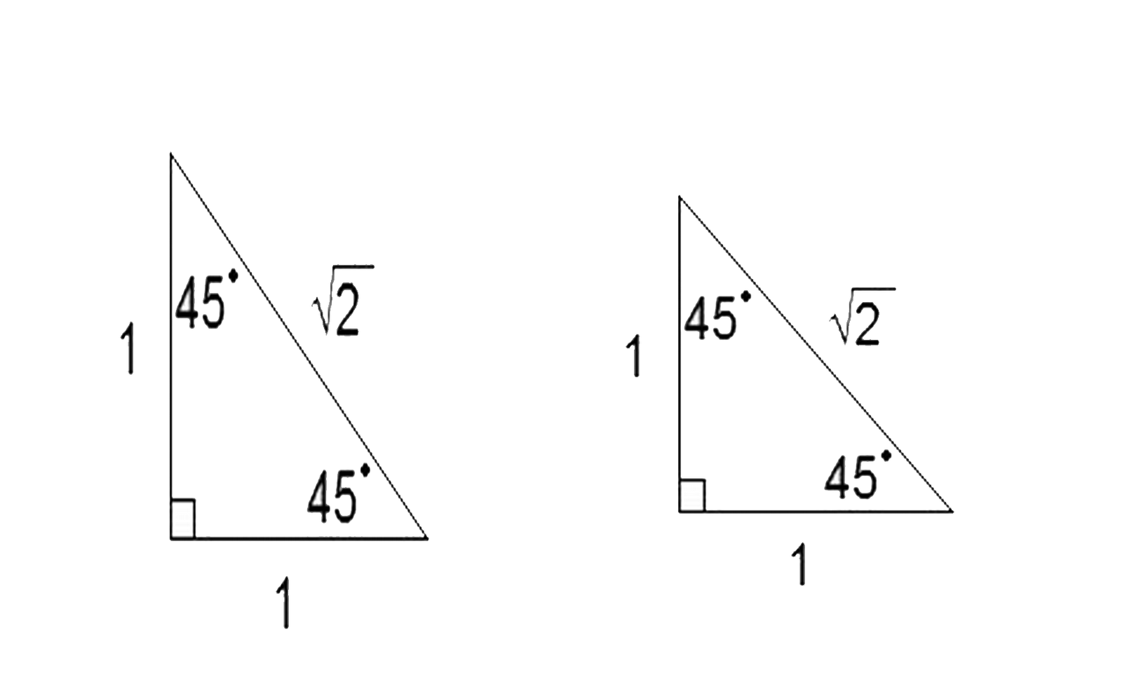 Rumus trigonometri ~ ufik's blog