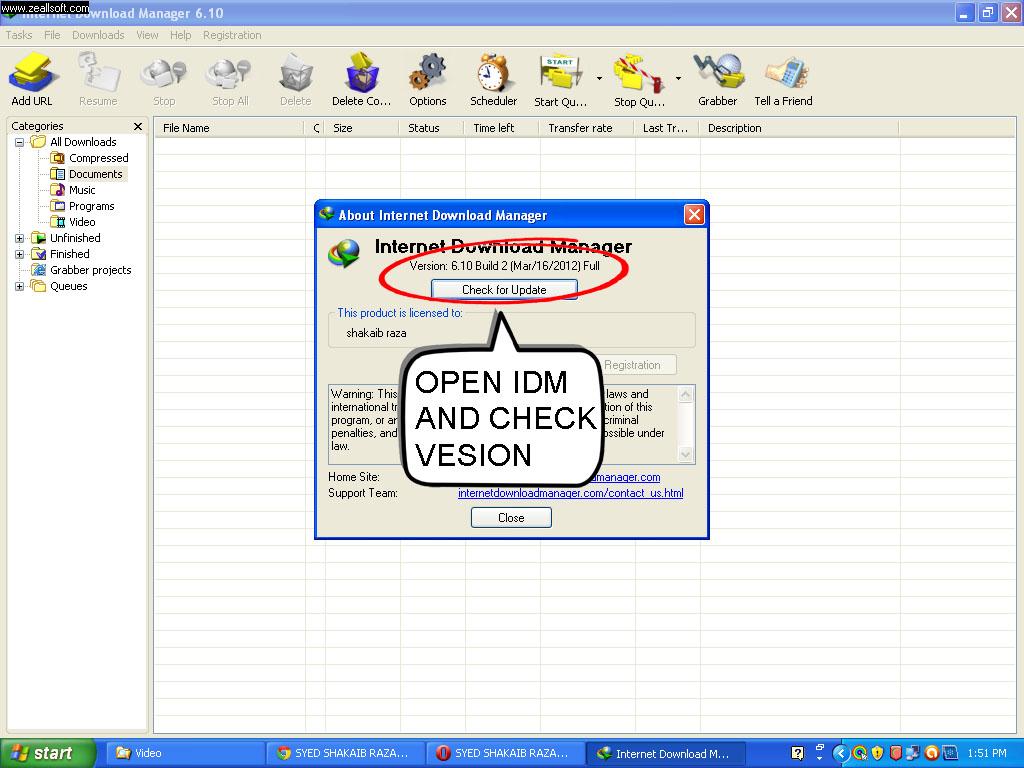 download idm crack filehippo