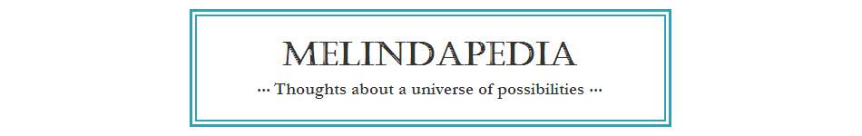 Melindapedia
