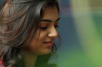 Cute, Nazriya, Pix