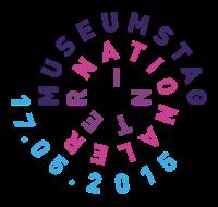 http://www.museumstag.de/