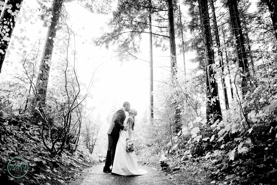 MoscaPhoto, Skamania Lodge Wedding; Portland Wedding Photography
