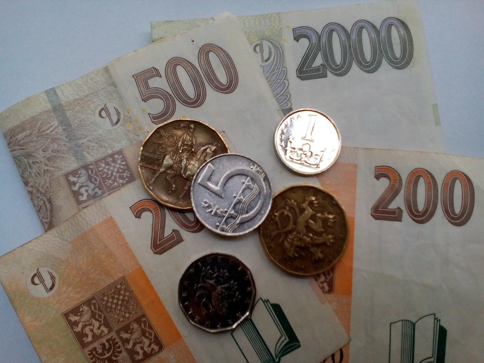 Okamžitá online půjčka