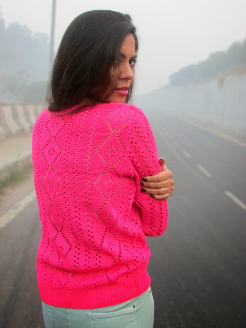 Pink, pink pullover, pink sweater, pink jumpsuit, pink sweatshirt, neon pink, neon pink sweater, neon pink pullover, neon pink jumpsuit , neon pink cardigan, cardigan , pink cardigan, sweater, jumper, jumpsuit, pink jumper, neon pink jumper, pink jacket, neon pink jacket, winter clothes, oversized coat, oversized winter clothes, oversized pink coat, oversized coat, oversized jacket, Udobuy pink, Udobuy pink sweater, Udobuy pink jacket, Udobuy pink cardigan, Udobuy pink coat, Udobuy pink jumper, Udobuy neon pink, Udobuy neon pink jacket, Udobuy neon pink coat, Udobuy neon pink sweater, Udobuy neon pink jumper, Udobuy neon pink pullover, pink pullover, neon pink pullover,Bandage dress, bandage dresses , bandage dress review, bandage dresses review, bandage dresses India, bandage dresses review India, bandage dress in India, bandage dress Udobuy, bandage dresses Udobuy, dresses Udobuy, bandage dresses sales, bandage dresses sale online, bandage dress sale, bandage dress sale online, bandage dresses online India, bandage dresses sale online India, bandage dress sale, bandage dresses on sale, bandage dresses on Udobuy, Chinese bandage dresses, bandage dress Chinese, Chinese bandage dresses, Chinese bandage dresses on sale, Chinese bandage dresses online on sale, bandage dresses Udobuy sale, bandage dresses on sale on Udobuy, bandage dresses online on Udobuy, bandage dress on Udobuy, Chinese bandage dresses on Udobuy, Chinese bandage dresses sale on Udobuy, bandage dresses on discount , bandage dresses online on discount, bandage dresses online on discount on Udobuy , Chinese dresses sake, cheap bandage dresse, cheap bandage dresses online, cheap bandage dresses online on sale, cheap bandage dresses Udobuy, cheap bandage dresses India, price of bandage dresses, price of bandage dresses online, price of bandage dresses in India, price of bodycon dresses, bodycon dresses, bodycon dresses online, bodycon dresses online on sale, bodycon dresses on sale online, bodycon dresses on discount, cheap bodycon dresses, bodycon dresses India, bodycon dresses on Udobuy, bodycon dresses Udobuy, bodycon dresses online price, bandage dresses online price, types of bodycon dresses, types of bandage dresses, what is bandage dress, what is bodycon dress, how to make bandage dress, how to make bodycon dress, how to look slim, how to look sexy, how to look hot, how to look hot and sexy, how to dress for a party, how to look hot in a party, how to look sexy in a party, little black dress, sexy dress, which dresses flatter all body types, clothes for all body types,latest trends in clothes, latest fashion trends online, online shopping, online shopping in india, online shopping in india from america, best online shopping store , best fashion clothing store, best online fashion clothing store, best online jewellery store, best online footwear store, best online store, beat online store for clothes, best online store for footwear, best online store for jewellery, best online store for dresses, worldwide shipping free, free shipping worldwide, online store with free shipping worldwide,best online store with worldwide shipping free,low shipping cost, low shipping cost for shipping to india, low shipping cost for shipping to asia, low shipping cost for shipping to korea,Friendship day , friendship's day, happy friendship's day, friendship day outfit, friendship's day outfit, how to wear floral shorts, floral shorts, styling floral shorts, how to style floral shorts, how to wear shorts, how to style shorts, how to style style denim shorts, how to wear denim shorts,how to wear printed shorts, how to style printed shorts, printed shorts, denim shorts, how to style black shorts, how to wear black shorts, how to wear black shorts with black T-shirts, how to wear black T-shirt, how to style a black T-shirt, how to wear a plain black T-shirt, how to style black T-shirt,how to wear shorts and T-shirt, what to wear with floral shorts, what to wear with black floral shorts,how to wear all black outfit, what to wear on friendship day, what to wear on a date, what to wear on a lunch date, what to wear on lunch, what to wear to a friends house, what to wear on a friends get together, what to wear on friends coffee date , what to wear for coffee,beauty , Cheap clothes online,cheap dresses online, cheap jumpsuites online, cheap leggings online, cheap shoes online, cheap wedges online , cheap skirts online, cheap jewellery online, cheap jackets online, cheap jeans online, cheap maxi online, cheap makeup online, cheap cardigans online, cheap accessories online, cheap coats online,cheap brushes online,cheap tops online, chines clothes online, Chinese clothes,Chinese jewellery ,Chinese jewellery online,Chinese heels online,Chinese electronics online,Chinese garments,Chinese garments online,Chinese products,Chinese products online,Chinese accessories online,Chinese inline clothing shop,Chinese online shop,Chinese online shoes shop,Chinese online jewellery shop,Chinese cheap clothes online,Chinese  clothes shop online, korean online shop,korean garments,korean makeup,korean makeup shop,korean makeup online,korean online clothes,korean online shop,korean clothes shop online,korean dresses online,korean dresses online,cheap Chinese clothes,cheap korean clothes,cheap Chinese makeup,cheap korean makeup,cheap korean shopping ,cheap Chinese shopping,cheap Chinese online shopping,cheap korean online shopping,cheap Chinese shopping website,cheap korean shopping website, cheap online shopping,online shopping,how to shop online ,how to shop clothes online,how to shop shoes online,how to shop jewellery online,how to shop mens clothes online, mens shopping online,boys shopping online,boys jewellery online,mens online shopping,mens online shopping website,best Chinese shopping website, Chinese online shopping website for men,best online shopping website for women,best korean online shopping,best korean online shopping website,korean fashion,korean fashion for women,korean fashion for men,korean fashion for girls,korean fashion for boys,wholesale chinese shopping website,wholesale shopping website,chinese wholesale shopping online,chinese wholesale shopping, chinese online shopping on wholesale prices, clothes on wholesale prices,cholthes on wholesake prices,clothes online on wholesales prices,online shopping, online clothes shopping, online jewelry shopping,how to shop online, how to shop clothes online, how to shop earrings online, how to shop,skirts online, dresses online,jeans online, shorts online, tops online, blouses online,shop tops online, shop blouses online, shop skirts online, shop dresses online, shop botoms online, shop summer dresses online, shop bracelets online, shop earrings online, shop necklace online, shop rings online, shop highy low skirts online, shop sexy dresses onle, men's clothes online, men's shirts online,men's jeans online, mens.s jackets online, mens sweaters online, mens clothes, winter coats online, sweaters online, cardigens online,beauty , fashion,beauty and fashion,beauty blog, fashion blog , indian beauty blog,indian fashion blog, beauty and fashion blog, indian beauty and fashion blog, indian bloggers, indian beauty bloggers, indian fashion bloggers,indian bloggers online, top 10 indian bloggers, top indian bloggers,top 10 fashion bloggers, indian bloggers on blogspot,home remedies, how to,Udobuy, udobuy online shopping, udobuy shopping, udobuy online shop, udobuy shop, udobuy online clothes shop, udobuy online shoes shop, udobuy online jewellery shop, udobuy online accessories shop, udobuy clothes shop, udobuy shoes shop, udobuy jewellery shop, udobuy accessories shop, udobuy bags shop, udobuy online bags shop, udobuy online shop review, udobuy site review, udobuy shopping review, udobuy online shop review, udobuy online shopping, udobuy dresses, udobuy pants, udobuy skirts, udobuy jumpsuits, udobuy shorts, udobuy jeans, udobuy bags, udobuy jewellery, udobuy heels, udobuy sling bag, udobuy shoes, udobuy flat shoes, udobuy necklace, udobuy rings, udobuy bracelets, udobuy earings, udobuy clutches, udobuy.com review, udobuy.com,outfit of the day, my outfit of the day, all black outfit,summer outfit of the day, winter outfit of the day, fashion, fashion online, aldo , aldo india, also shoes india, also shoes, aldo heels india, aldo heels india, teen age fashion, teen fashion, fashion, love for fashion,latest trends in clothes, latest fashion trends online, online shopping, online shopping in india, online shopping in india from america, best online shopping store , best fashion clothing store, best online fashion clothing store, best online jewellery store, best online footwear store, best online store, beat online store for clothes, best online store for footwear, best online store for jewellery, best online store for dresses, worldwide shipping free, free shipping worldwide, online store with free shipping worldwide,best online store with worldwide shipping free,low shipping cost, low shipping cost for shipping to india, low shipping cost for shipping to asia, low shipping cost for shipping to korea,Friendship day , friendship's day, happy friendship's day, friendship day outfit, friendship's day outfit, how to wear floral shorts, floral shorts, styling floral shorts, how to style floral shorts, how to wear shorts, how to style shorts, how to style style denim shorts, how to wear denim shorts,how to wear printed shorts, how to style printed shorts, printed shorts, denim shorts, how to style black shorts, how to wear black shorts, how to wear black shorts with black T-shirts, how to wear black T-shirt, how to style a black T-shirt, how to wear a plain black T-shirt, how to style black T-shirt,how to wear shorts and T-shirt, what to wear with floral shorts, what to wear with black floral shorts,how to wear all black outfit, what to wear on friendship day, what to wear on a date, what to wear on a lunch date, what to wear on lunch, what to wear to a friends house, what to wear on a friends get together, what to wear on friends coffee date , what to wear for coffee,beauty , Cheap clothes online,cheap dresses online, cheap jumpsuites online, cheap leggings online, cheap shoes online, cheap wedges online , cheap skirts online, cheap jewellery online, cheap jackets online, cheap jeans online, cheap maxi online, cheap makeup online, cheap cardigans online, cheap accessories online, cheap coats online,cheap brushes online,cheap tops online, chines clothes online, Chinese clothes,Chinese jewellery ,Chinese jewellery online,Chinese heels online,Chinese electronics online,Chinese garments,Chinese garments online,Chinese products,Chinese products online,Chinese accessories online,Chinese inline clothing shop,Chinese online shop,Chinese online shoes shop,Chinese online jewellery shop,Chinese cheap clothes online,Chinese  clothes shop online, korean online shop,korean garments,korean makeup,korean makeup shop,korean makeup online,korean online clothes,korean online shop,korean clothes shop online,korean dresses online,korean dresses online,cheap Chinese clothes,cheap korean clothes,cheap Chinese makeup,cheap korean makeup,cheap korean shopping ,cheap Chinese shopping,cheap Chinese online shopping,cheap korean online shopping,cheap Chinese shopping website,cheap korean shopping website, cheap online shopping,online shopping,how to shop online ,how to shop clothes online,how to shop shoes online,how to shop jewellery online,how to shop mens clothes online, mens shopping online,boys shopping online,boys jewellery online,mens online shopping,mens online shopping website,best Chinese shopping website, Chinese online shopping website for men,best online shopping website for women,best korean online shopping,best korean online shopping website,korean fashion,korean fashion for women,korean fashion for men,korean fashion for girls,korean fashion for boys,wholesale chinese shopping website,wholesale shopping website,chinese wholesale shopping online,chinese wholesale shopping, chinese online shopping on wholesale prices, clothes on wholesale prices,cholthes on wholesake prices,clothes online on wholesales prices,online shopping, online clothes shopping, online jewelry shopping,how to shop online, how to shop clothes online, how to shop earrings online, how to shop,skirts online, dresses online,jeans online, shorts online, tops online, blouses online,shop tops online, shop blouses online, shop skirts online, shop dresses online, shop botoms online, shop summer dresses online, shop bracelets online, shop earrings online, shop necklace online, shop rings online, shop highy low skirts online, shop sexy dresses onle, men's clothes online, men's shirts online,men's jeans online, mens.s jackets online, mens sweaters online, mens clothes, winter coats online, sweaters online, cardigens online,beauty , fashion,beauty and fashion,beauty blog, fashion blog , indian beauty blog,indian fashion blog, beauty and fashion blog, indian beauty and fashion blog, indian bloggers, indian beauty bloggers, indian fashion bloggers,indian bloggers online, top 10 indian bloggers, top indian bloggers,top 10 fashion bloggers, indian bloggers on blogspot,home remedies, how to,Udobuy, udobuy online shopping, udobuy shopping, udobuy online shop, udobuy shop, udobuy online clothes shop, udobuy online shoes shop, udobuy online jewellery shop, udobuy online accessories shop, udobuy clothes shop, udobuy shoes shop, udobuy jewellery shop, udobuy accessories shop, udobuy bags shop, udobuy online bags shop, udobuy online shop review, udobuy site review, udobuy shopping review, udobuy online shop review, udobuy online shopping, udobuy dresses, udobuy pants, udobuy skirts, udobuy jumpsuits, udobuy shorts, udobuy jeans, udobuy bags, udobuy jewellery, udobuy heels, udobuy sling bag, udobuy shoes, udobuy flat shoes, udobuy necklace, udobuy rings, udobuy bracelets, udobuy earings, udobuy clutches, udobuy.com review, udobuy.com,outfit of the day, my outfit of the day, all black outfit,summer outfit of the day, winter outfit of the day, fashion, fashion online, aldo , aldo india, also shoes india, also shoes, aldo heels india, aldo heels india, teen age fashion, teen fashion, fashion, love for fashion,Leggings, winter leggings, warm leggings, winter warm leggings, fall leggings, fall warm leggings, tights, warm tights, winter tights, winter warm tights, fall tights, fall warm tights,wishlist, autumn wishlist,autumn persunmall wishlist, autumn clothes wishlist, autumn shoes wishlist, autumn bags wishlist, autumn boots wishlist, autumn pullovers wishlist, autumn cardigans wishlist, autymn coats wishlist,Autumn, fashion, Persunmall, wishlist,Winter,fall, fall abd winter, winter clothes , fall clothes, fall and winter clothes, fall jacket, winter jacket, fall and winter jacket, fall blazer, winter blazer, fall and winter blazer, fall coat , winter coat, falland winter coat, fall coverup, winter coverup, fall and winter coverup, outerwear, coat , jacket, blazer, fall outerwear, winter outerwear, fall and winter outerwear, woolen clothes, wollen coat, woolen blazer, woolen jacket, woolen outerwear, warm outerwear, warm jacket, warm coat, warm blazer, warm sweater, coat , white coat, white blazer, white coat, white woolen blazer, white coverup, white woolens