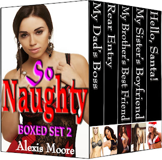 http://www.amazon.com/Naughty-Boxed-Nicely-Story-Bundle-ebook/dp/B006RXCUCA/ref=tf_ssw?&linkCode=wss&tag=alexismoore-20