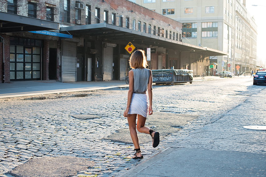 the petticoat alexander wang skirt new york lights back sirographics