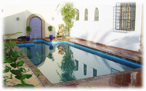 Hidden gem travel apartamentos turisticos alhambra - Apartamentos turisticos alhambra ...