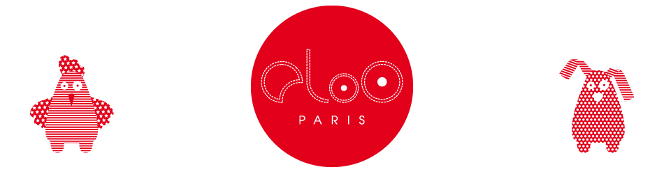 eloo-paris