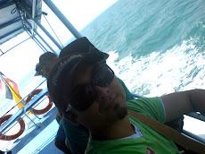 2007 Dec Phuket